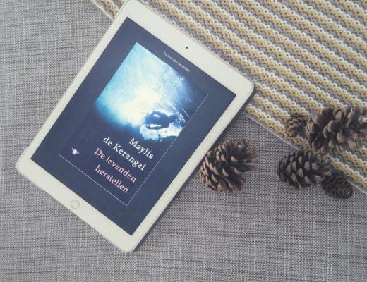de-levenden-herstellen-boek