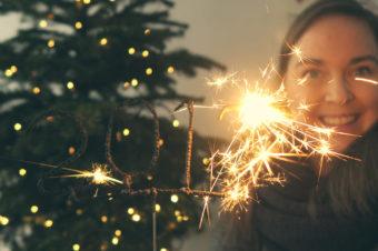 Nieuw jaar, nieuwe website