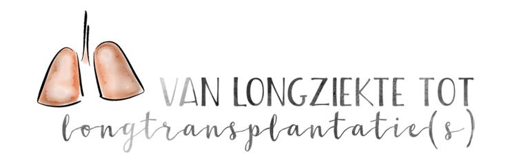 Van longziekte tot longtransplantatie(s)